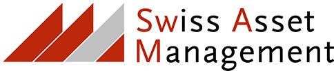 Swiss Asset Management AG